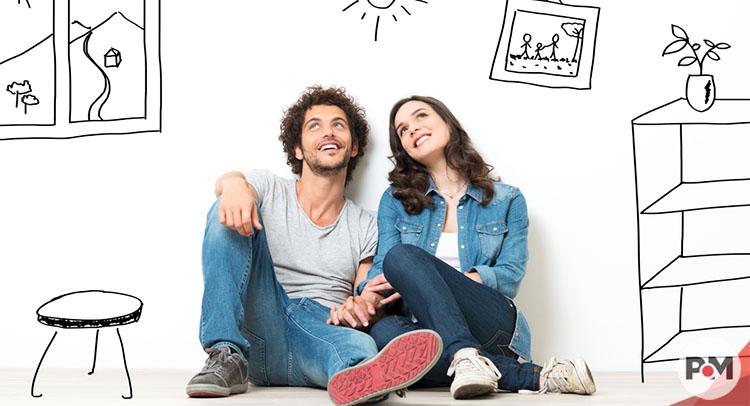 Matrimonio Union Libre : En encuesta jóvenes prefieren la unión libre que el