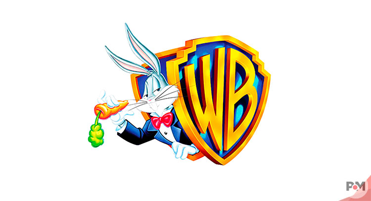 Bugs Bunny Cumple 80 Anos Punto Medio This is bugs bunny gets the boid by patriczka wu on vimeo, the home for high quality videos and the people who love them. bugs bunny cumple 80 anos punto medio