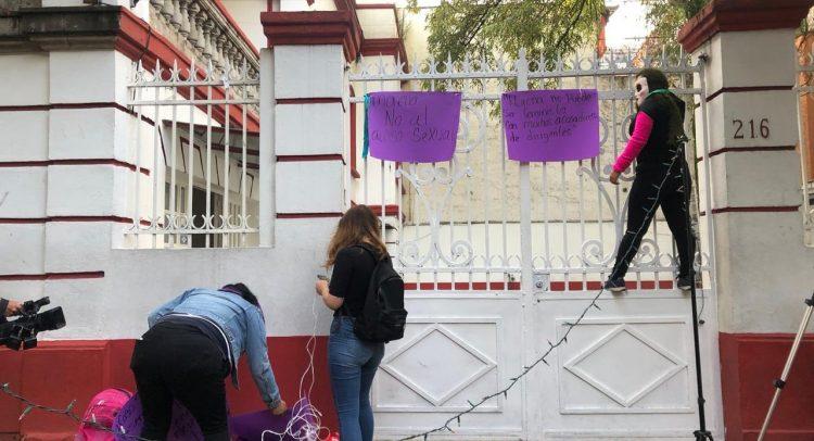 Porfirio Muñoz Ledo cancela toma de protesta como presidente de Morena – Punto Medio